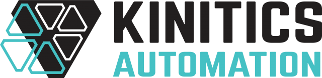 Kinitics Automation