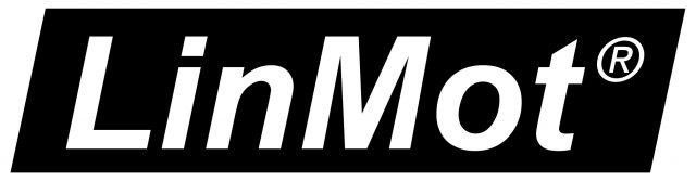 LinMot