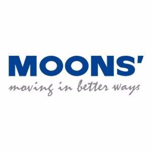 Moons'