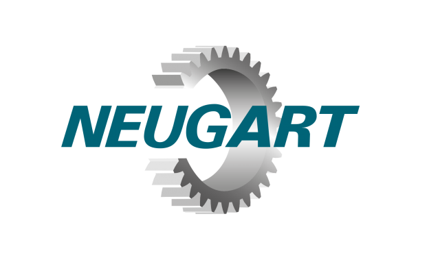 Neugart - Precision Planetary Gearboxes