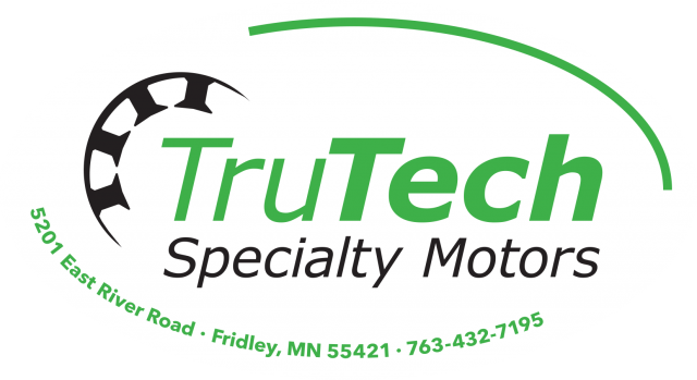 TruTech Specialty Motors