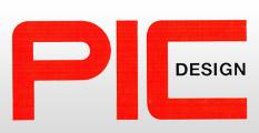 PIC Design